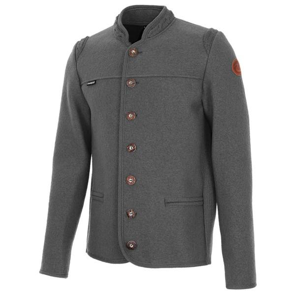 Maloja - GuelizM. - Wool jacket