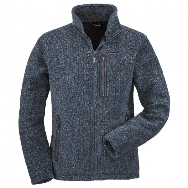 Schöffel - Lucas II - Fleece jacket
