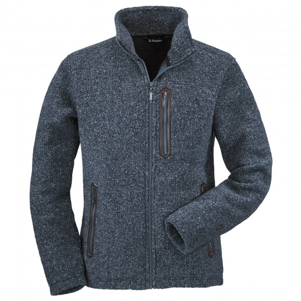 Schöffel - Lucas II - Fleece jacket