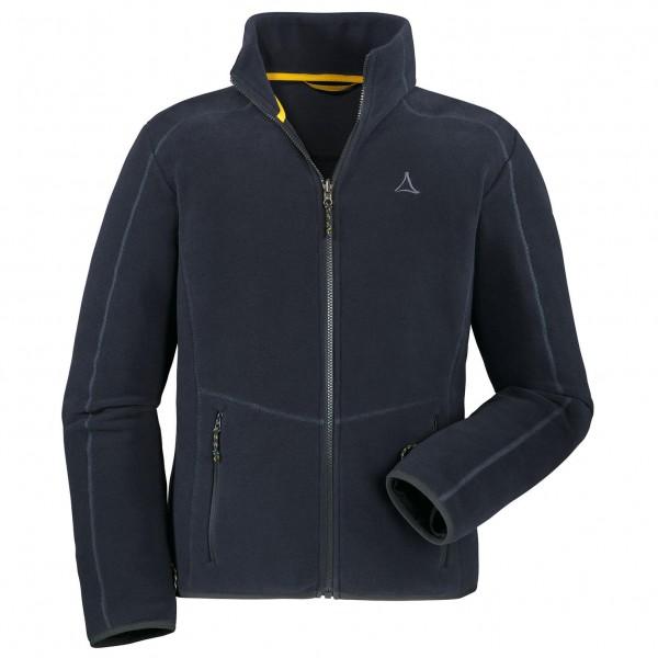 Schöffel - Gideon - Fleece jacket