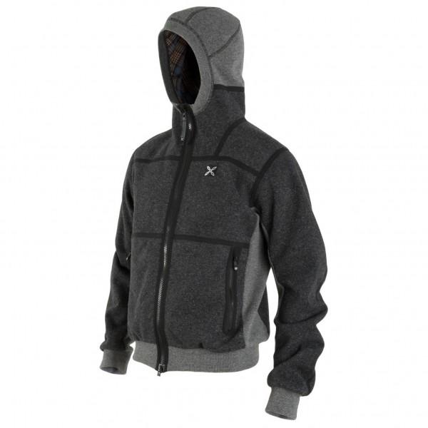 Montura - Agordo Jacket - Wollen jack
