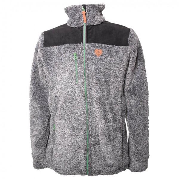 Alprausch - IInnerschwiizer - Fleece jacket
