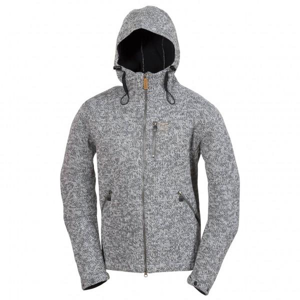 66 North - Vindur Jacket - Wolljacke