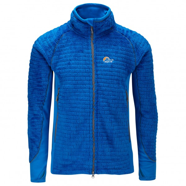 Lowe Alpine - Araya Jacket - Fleece jacket