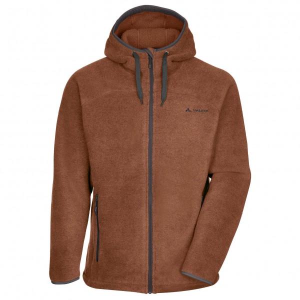 Vaude - Torridon Jacket - Fleecetakki