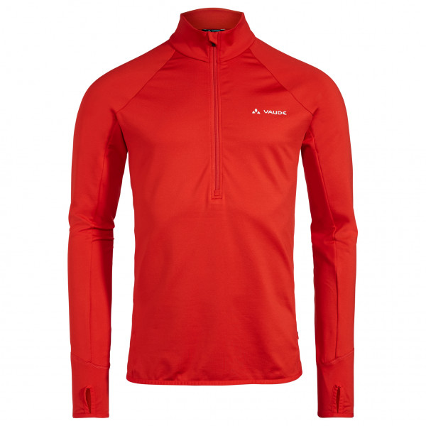 Vaude - Livigno Halfzip - Pull-overs polaire