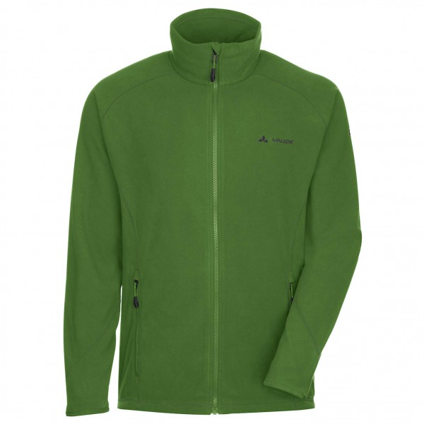 Vaude - Smaland Jacket - Fleecejacke