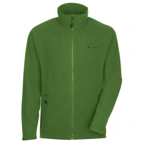 Vaude - Smaland Jacket - Fleecejacka