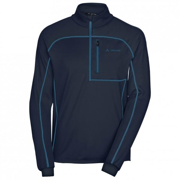 Vaude - Boe Halfzip - Fleece jumper