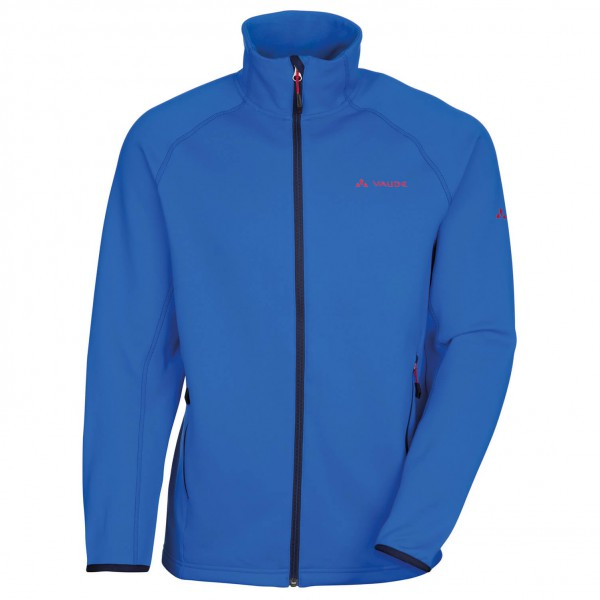 Vaude - Gutulia Jacket - Fleece jacket