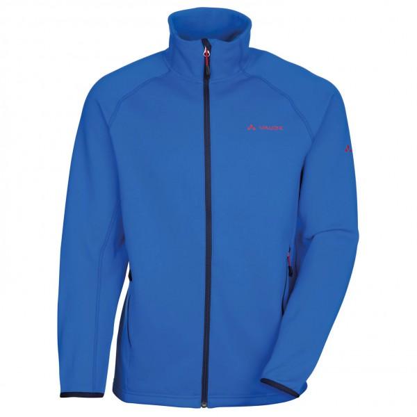 Vaude - Gutulia Jacket - Fleece jacket