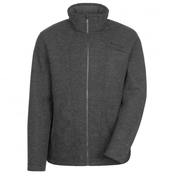 Vaude - Tinshan Jacket - Wool jacket