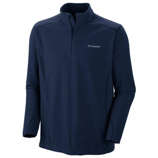 Columbia - Klamath Range II Half Zip - Fleece pullover