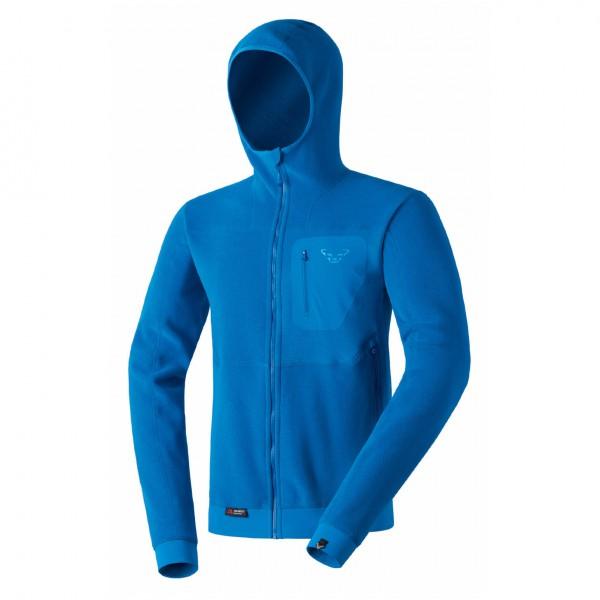 Dynafit - Mera PTC Hoodie - Fleece jacket