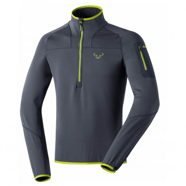 Dynafit - Thermal PL Pulli - Fleecepulloverit