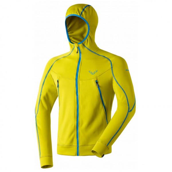 Dynafit - Thermal PL Hoodie - Fleece jacket