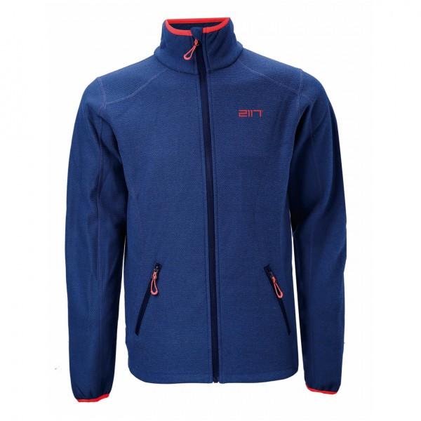 2117 of Sweden - Nittorp - Fleece jacket