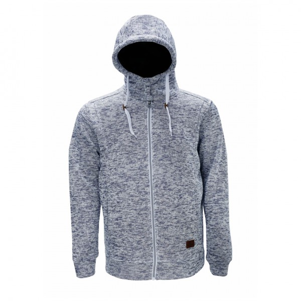 2117 of Sweden - Grolanda - Fleece jacket