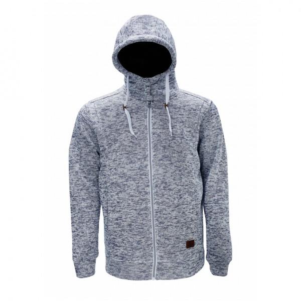 2117 of Sweden - Grolanda - Fleece jacket