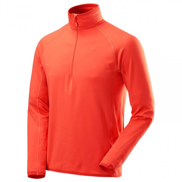 Haglöfs - Limber Top - Fleece pullover