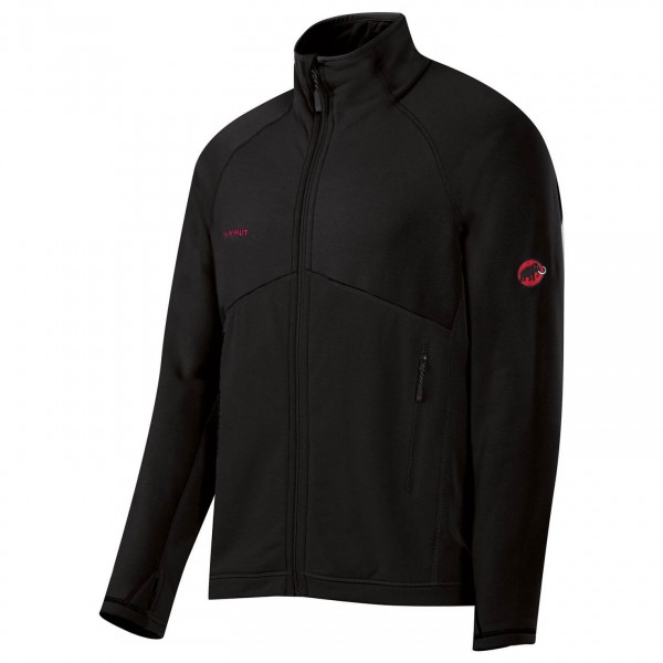 Mammut - Aconcagua Jacket - Fleece jacket
