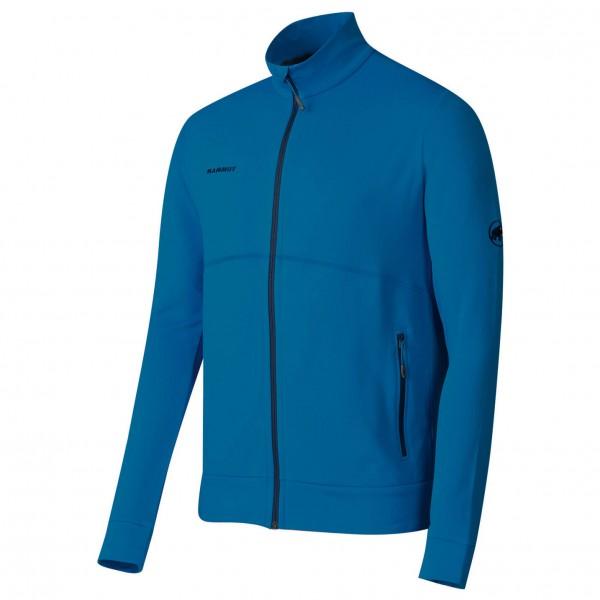 Mammut - Pacific Crest Jacket - Fleece jacket