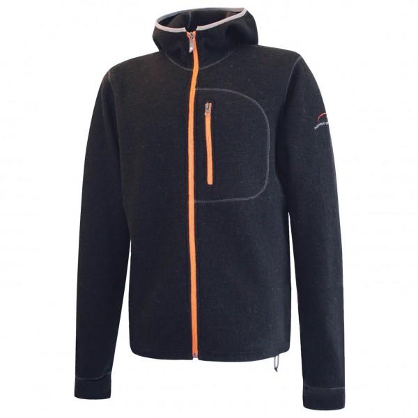 Ivanhoe of Sweden - Lukas - Wool jacket