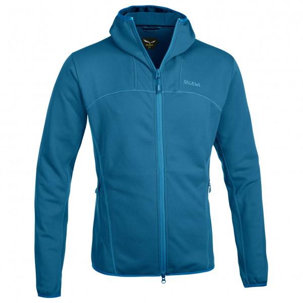 Salewa - Surya 2.0 PL Hoodie - Fleece jacket