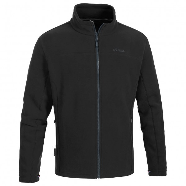 Salewa - Buffalo 3.0 PL Jacket - Fleece jacket