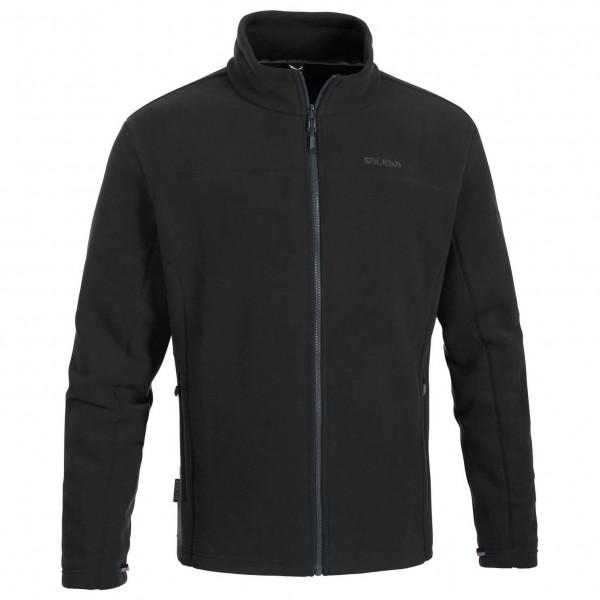 Salewa - Buffalo 3.0 PL Jacket - Fleecetakki