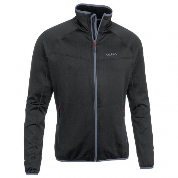 Salewa - Pollux PL Jacket - Fleecejacke