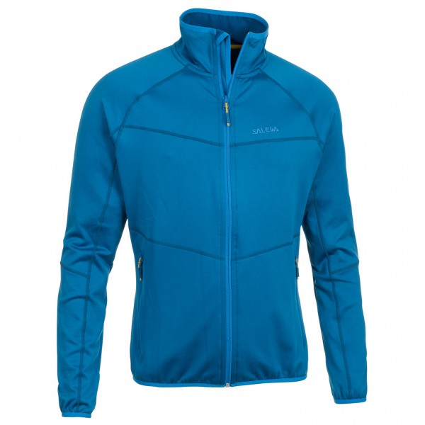 Salewa - Pollux PL Jacket - Fleecejack