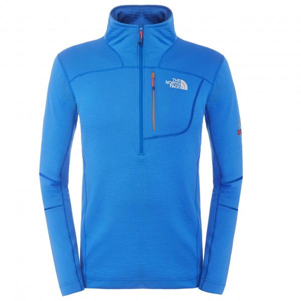 The North Face - Infiesto 1/4 Zip - Fleece pullover