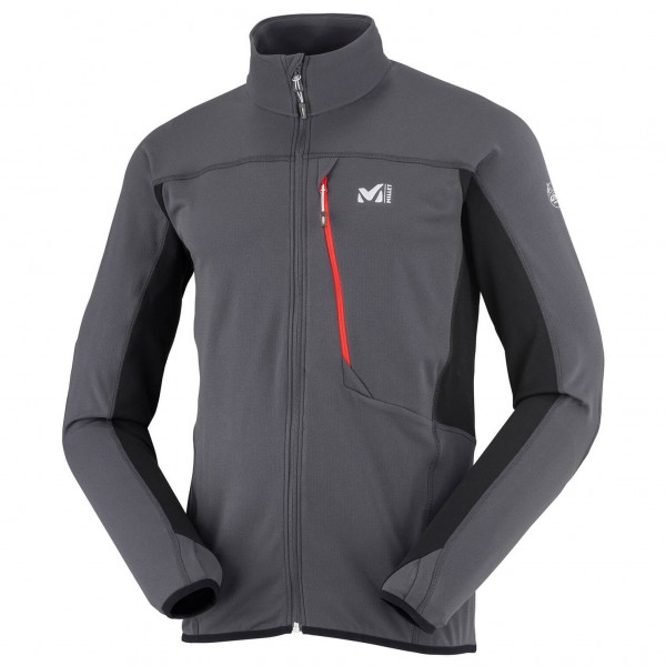Millet - LTK Thermal Jacket - Fleecetakki