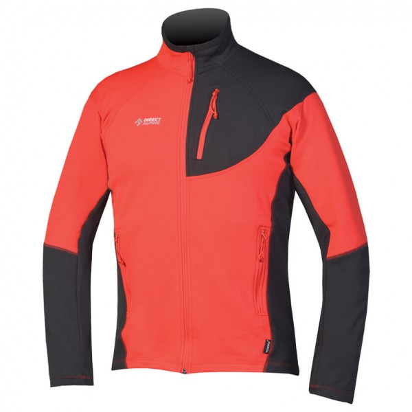 Directalpine - Gavia - Fleece jacket