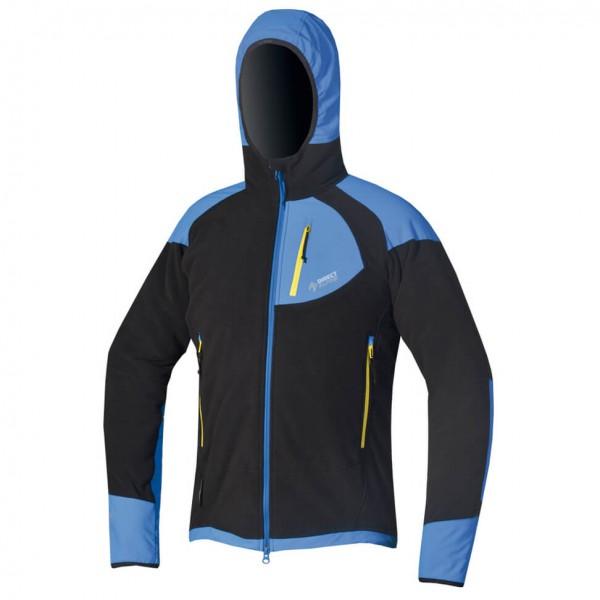 Directalpine - Lyskam - Fleece jacket