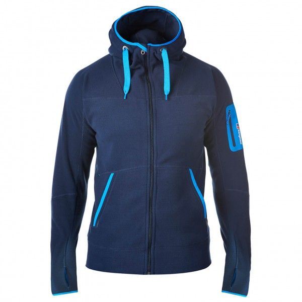 Berghaus - Verdon Hoody Jacket - Fleecejacke
