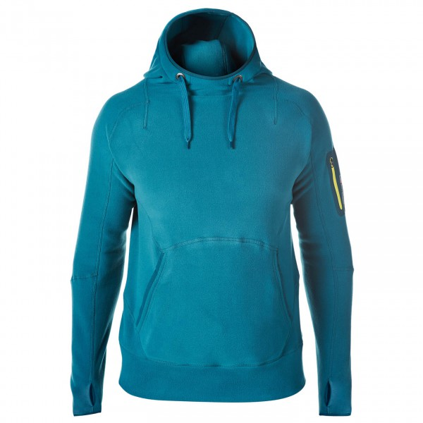 Berghaus - Font Fleece Hoody - Pull-over polaire