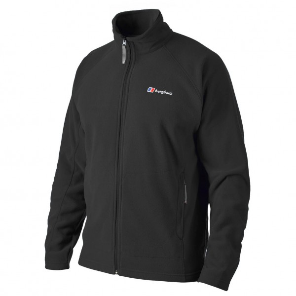 Berghaus - Arnside Fleece Jacket - Fleecejack