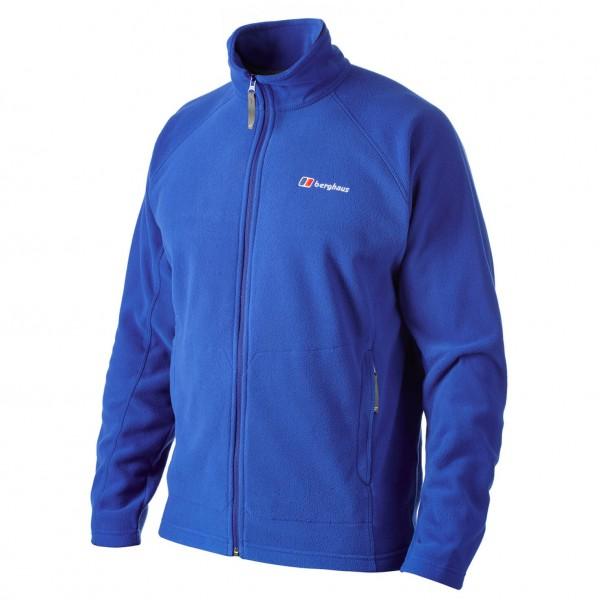 Berghaus - Arnside Fleece Jacket - Fleece jacket