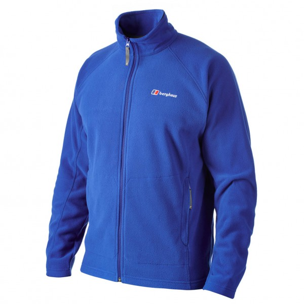 Berghaus - Arnside Fleece Jacket - Fleecejack