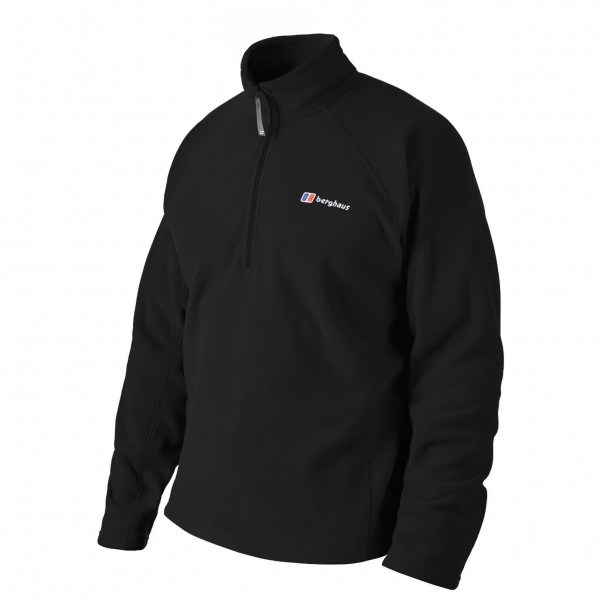 Berghaus - Arnside Fleece HZ - Fleecepullover