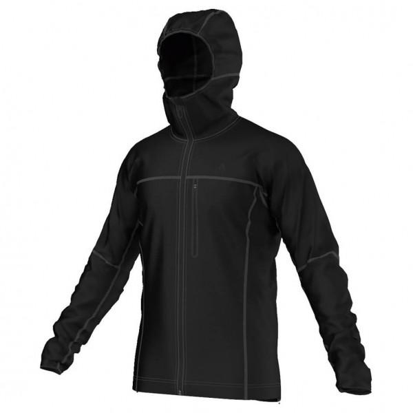 Adidas - TS Cocona Fleece Hoody - Veste polaire