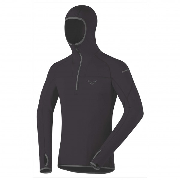 Dynafit - Transalper Thermal 1/2 Zip - Pull-over polaire