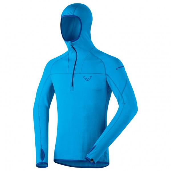 Dynafit - Transalper Thermal 1/2 Zip - Fleece jacket
