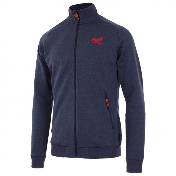 Maloja - FlepM. - Fleece jacket
