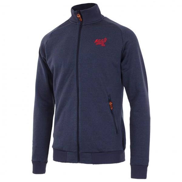 Maloja - FlepM. - Fleece jacket
