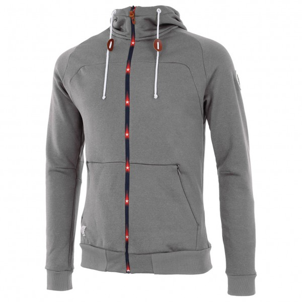 Maloja - PirminM. - Fleece jacket