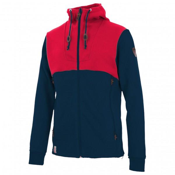Maloja - ZernezM. - Fleece jacket
