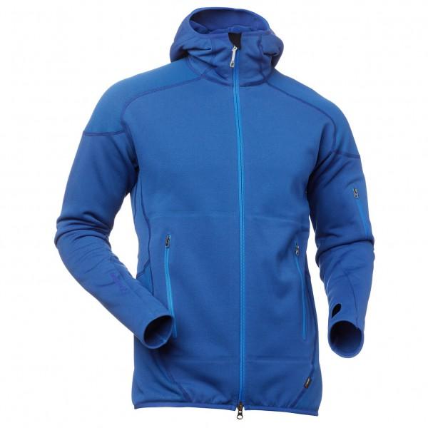 Houdini - Evolution Houdi - Fleece jacket